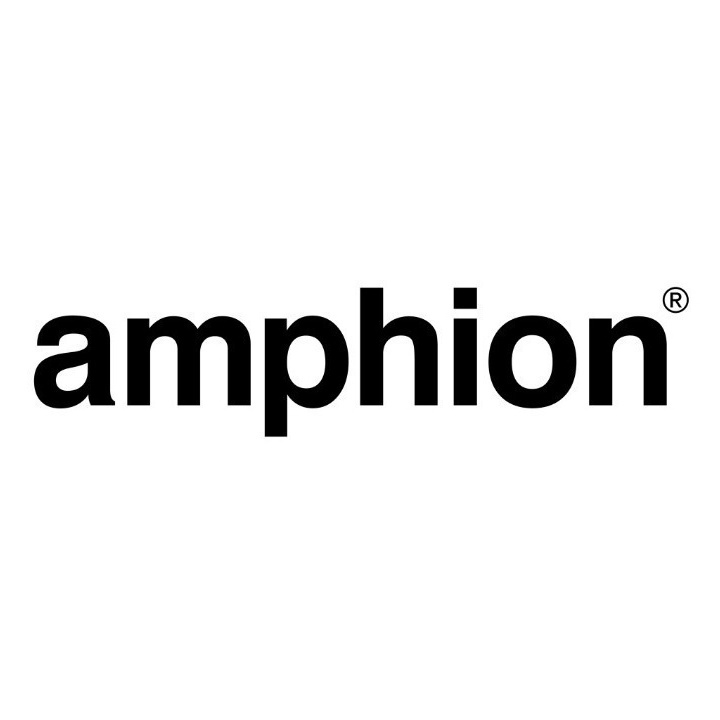 Amphion Loudspeakers