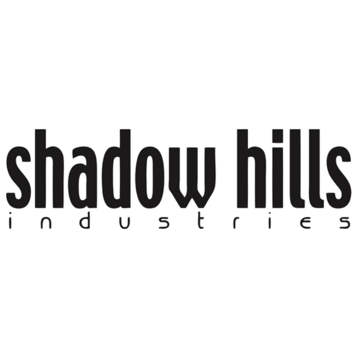 Shadow Hills Industries