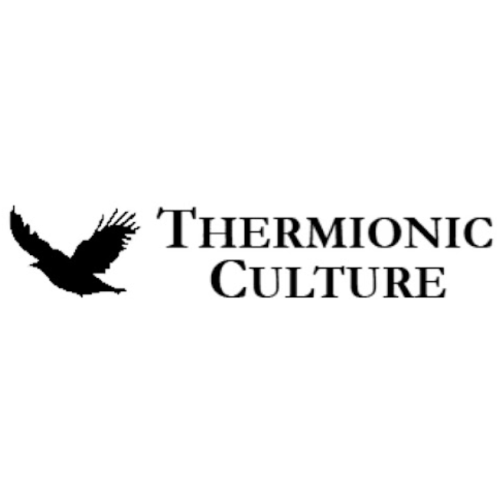 Thermionic Culture