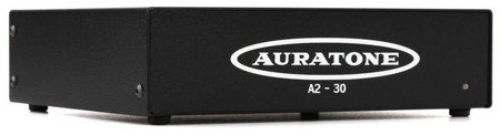 Auratone A2-30 Studio Reference Amplifier