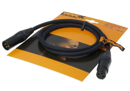 DIGITAL CABLES: Link Direct SD - kabel cyfrowy AES/EBU