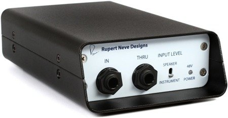 RNDI - Active Transformer Direct Interface